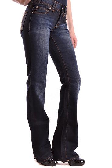 Women's Galliano Jeans