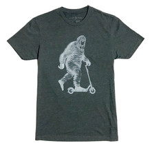 glow-big-smoke-grey-mens-graphic-tshirt-