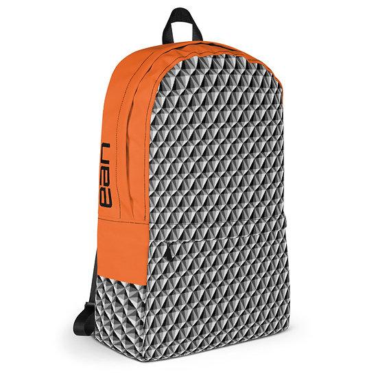 Mens Backpack #1
