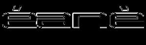 éanè - Activewear_-_Black_Logo_(transpar