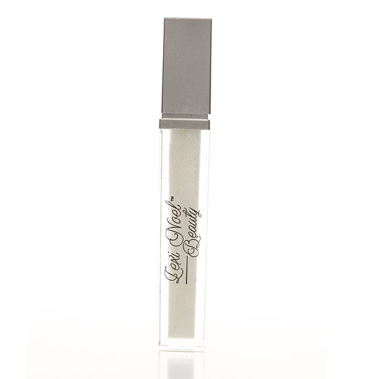 Women's Diamond Infused Lip Gloss