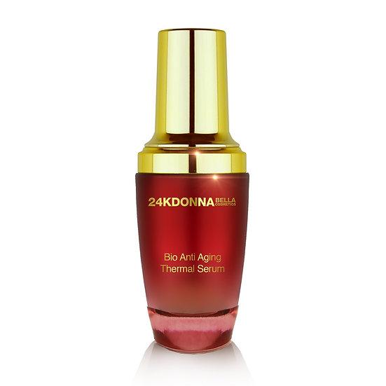 Women's Donnabella Cosmetics 24k Bio Anti-Aging Thermal Serum