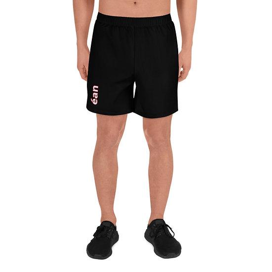 Active Shorts #3