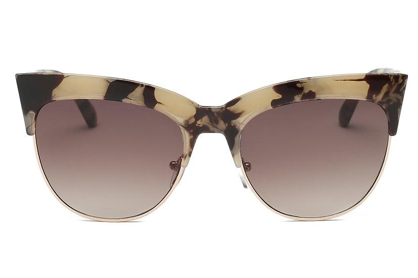 Akcessoryz Krissy Sunglasses
