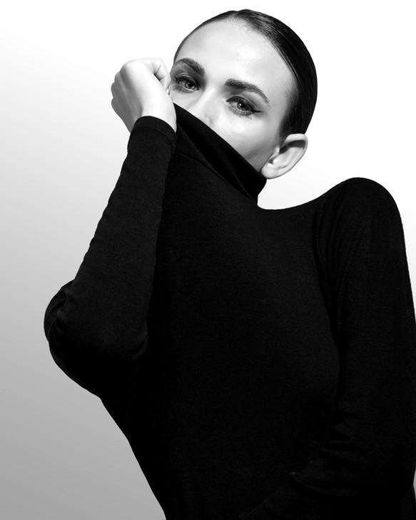 Women's Online Fashion and Accessories - éanè