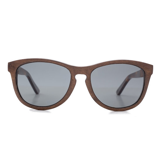 Momalime Richards Sunglasses