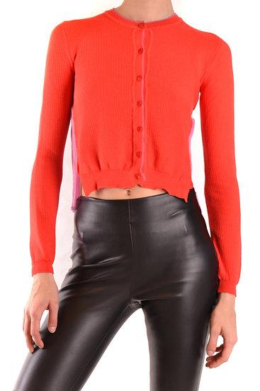 Women's PINKO Designer Sweater Cardigan