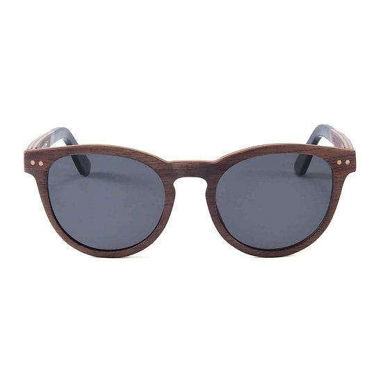 Momalime Bridget Moon Sunglasses