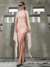 Shoshana_Pink_Dress_3.jpg