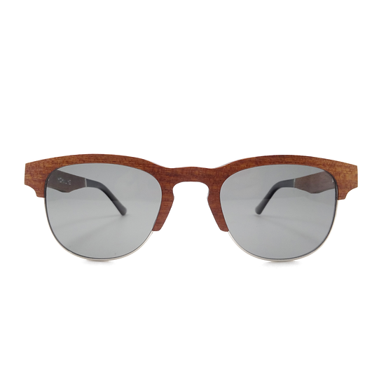 Momalime Women's Ruby Oak Sunglasses