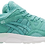 Thumbnail: Women's ASICS Gel Lyte 5 'Agate Green' Trainers