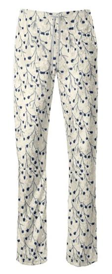 Womens Pants #1