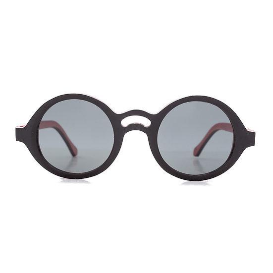 Momalime Xenia Sunglasses