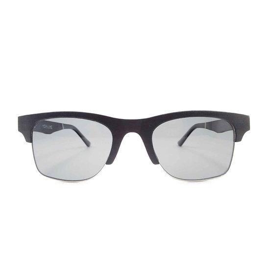 Momalime Rossmore Dark Sunglasses