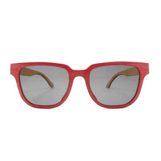 Momalime Rose Sunglasses