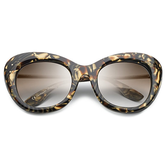 IVI Vision Faye Sunglasses
