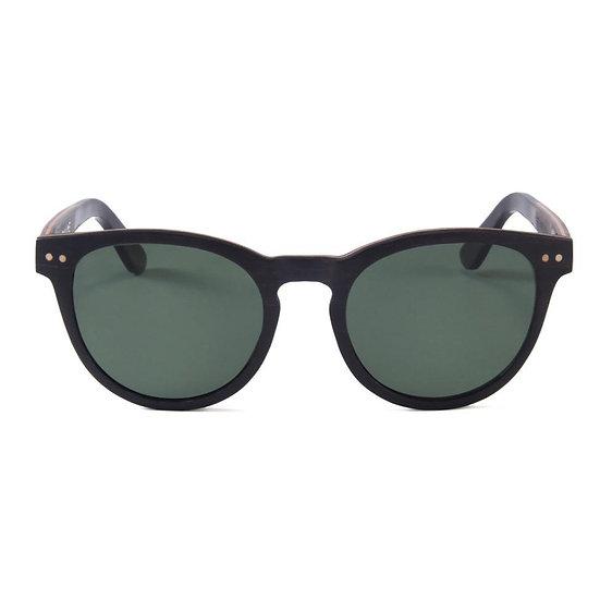 Momalime Bridget Sunglasses