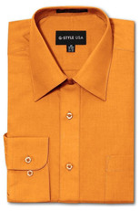 DRESS-SHIRT-ORG-1_8UtrtFH.jpg