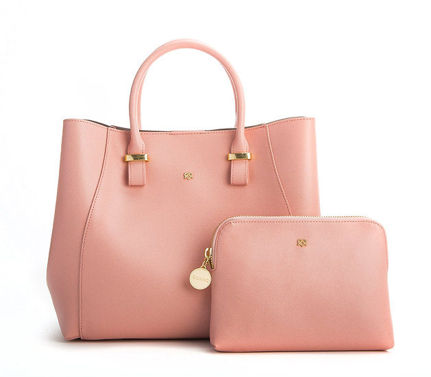 Women's JANE Satchel Tote Handbag from our Premium Collection