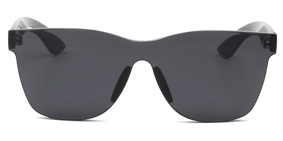 Akcessoryz Ruth Sunglasses