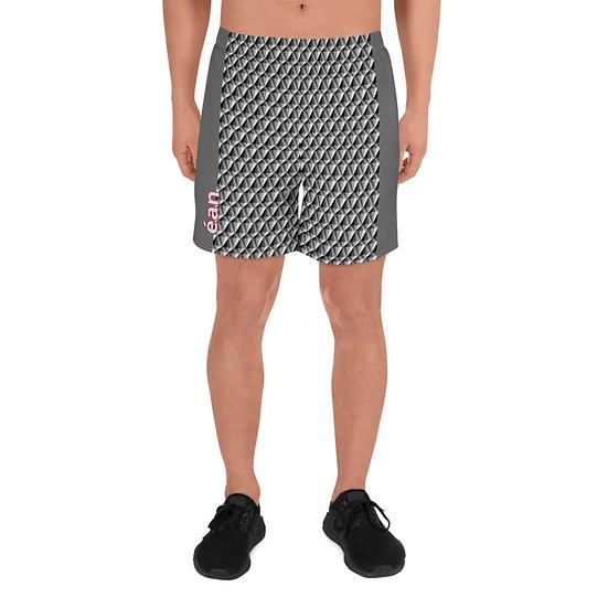 Active Shorts #2