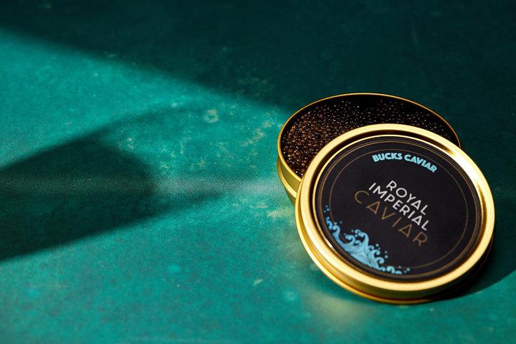 Bucks Caviar_066.jpg