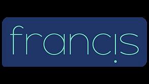 Francis_logos_web-01.png