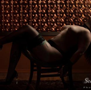 Seductions Boudoir Photography AN15