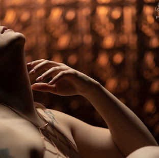 Seductions Boudoir Photography AN14