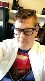 Super Randy.jpg