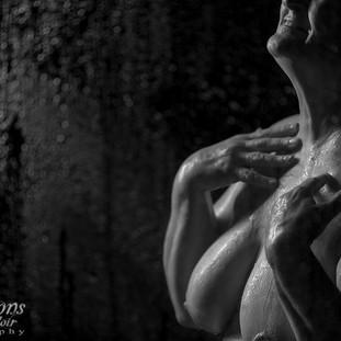 Seductions Boudoir Photography AN10