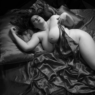 Seductions Boudoir Photography AN27
