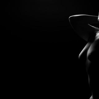 Seductions Boudoir Photography AN5