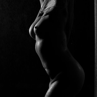 Seductions Boudoir Photography AN4