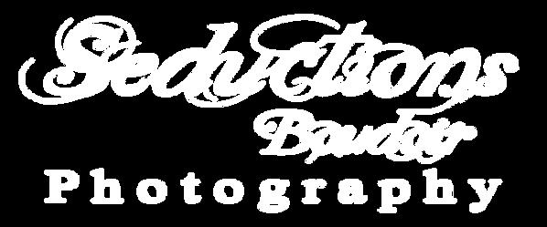 SB-photo-logo-white-no-bkground.png