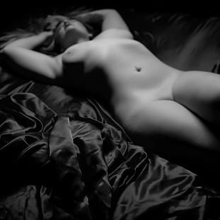 Seductions Boudoir Photography AN18