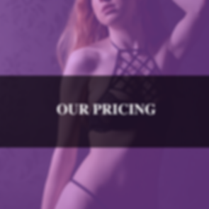Seductions Boudoir Pricing.png