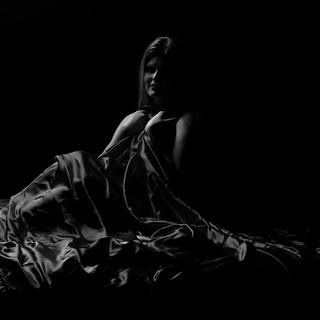 Seductions Boudoir Photography AN29