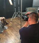 randy behind the scenes.jpg