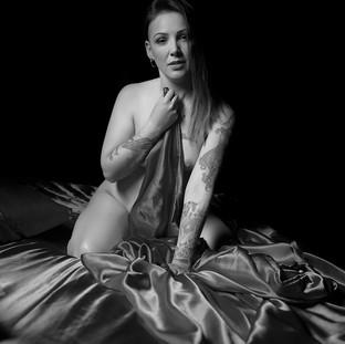 Seductions Boudoir Photography AN23