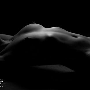 Seductions Boudoir Photography AN25