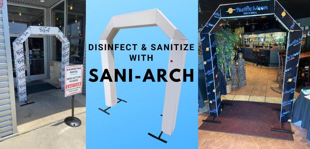 Sani%20Arch_edited.jpg