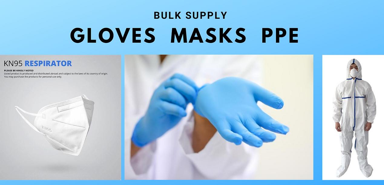 Bullk Supply Gloves Masks PPE.png