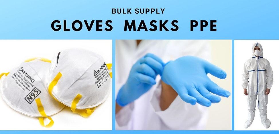 Bulk Supplies of.jpg