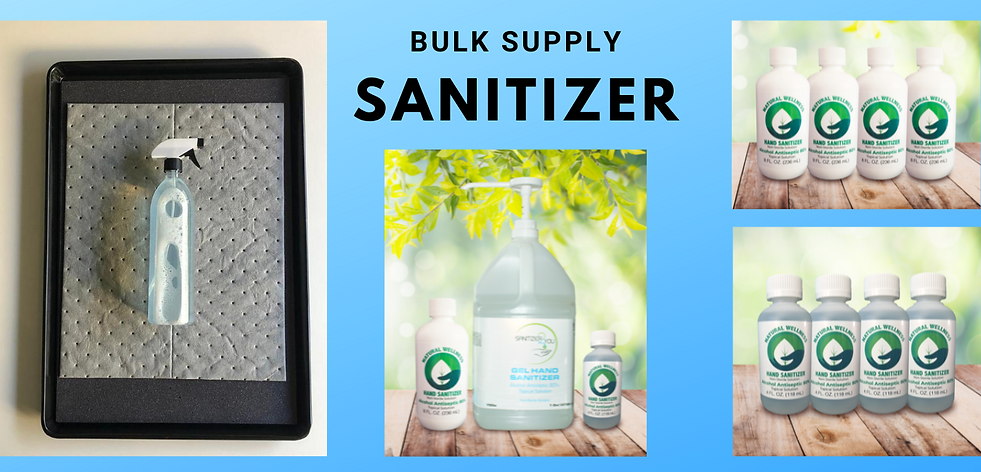Bulk Supply Sanitizer.png