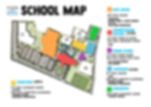 school map copy.jpg