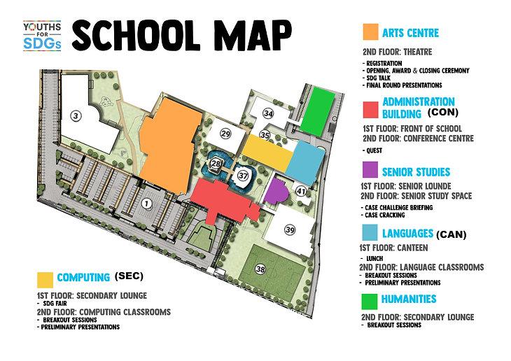 school map copy.jpg