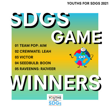 SDGs GAME-01.jpg