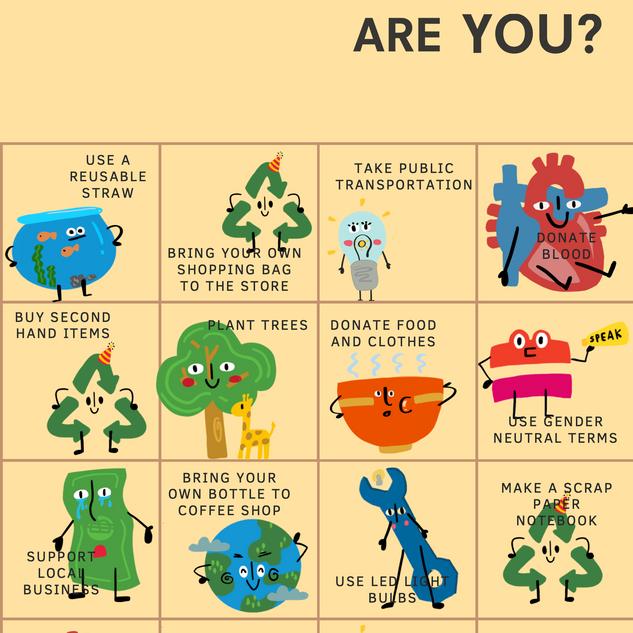 bingo - yellow ver.png