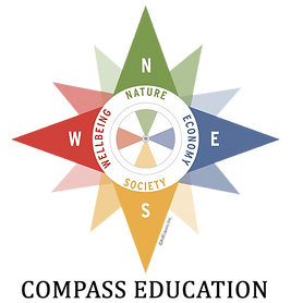 Compass Education logo (2).png